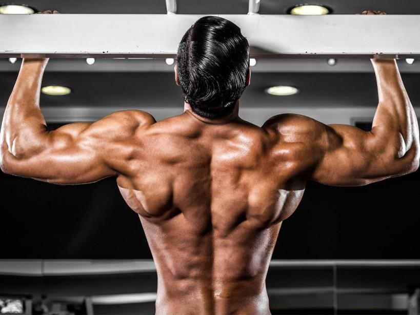 Cómo inyectar correctamente el undecanoato de testosterona