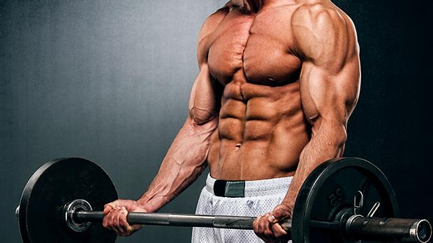 Durante cuánto tiempo se puede detectar el undecanoato de testosterona