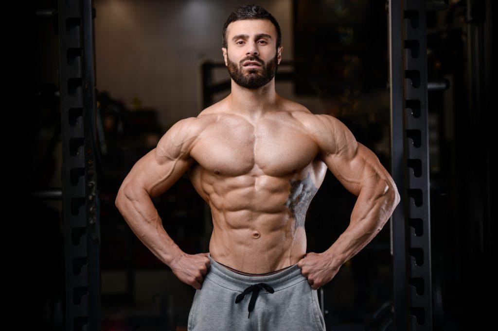 Lo que dicen sobre el undecanoato de testosterona