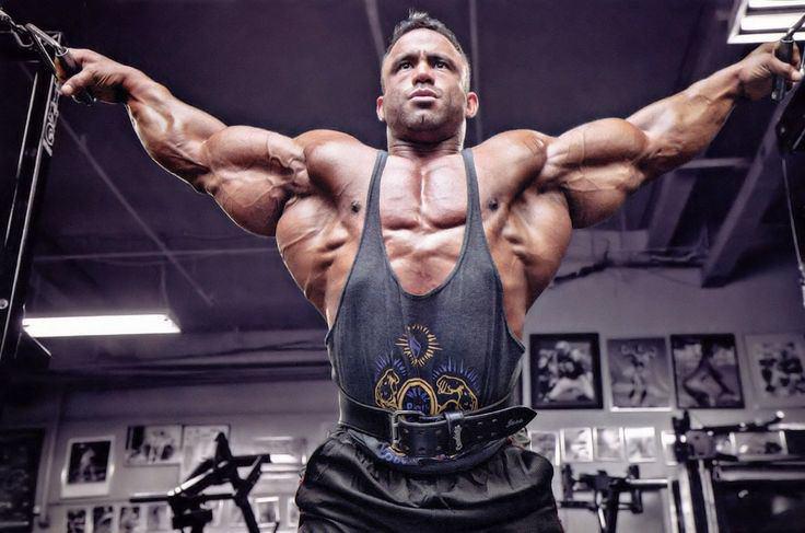 Undecanoato de testosterona en combinación con otros esteroides
