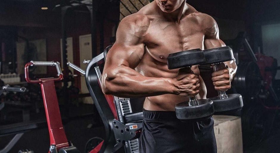 cómo usar de forma segura el undecanoato de testosterona